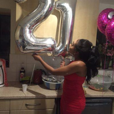 chicuties-21st-birthday-3