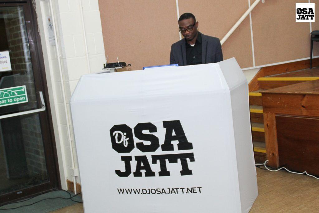 dj-osa-jatt-cover-6