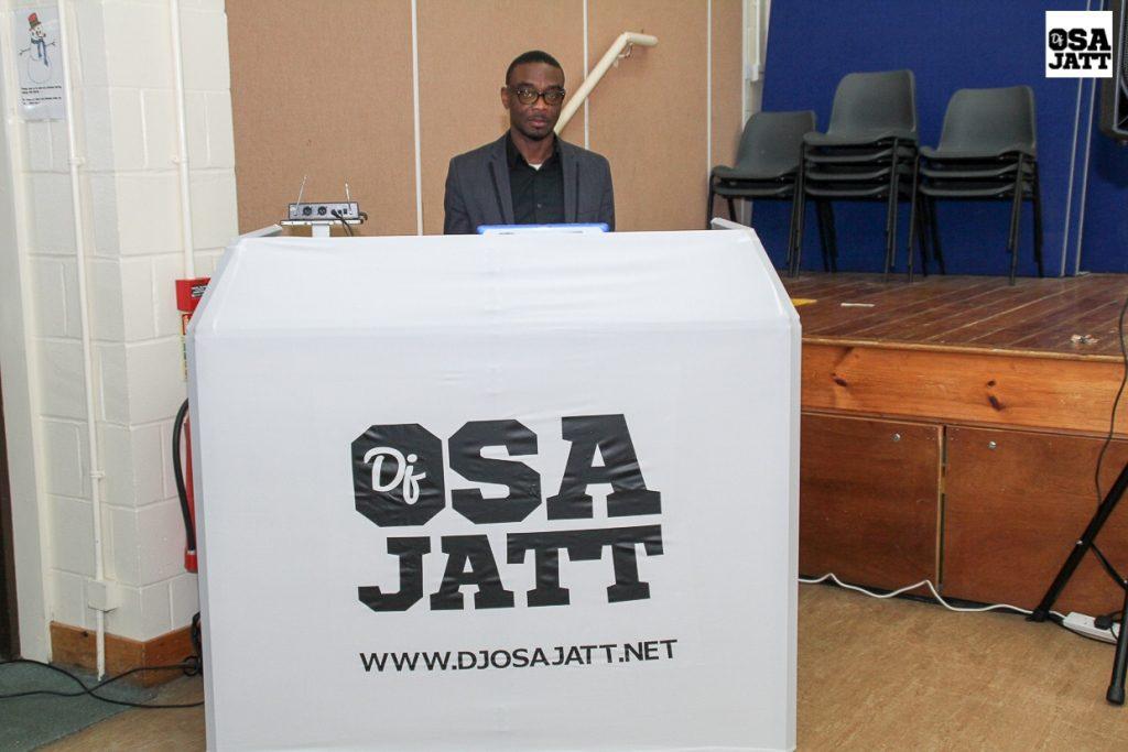 dj-osa-jatt-cover-9