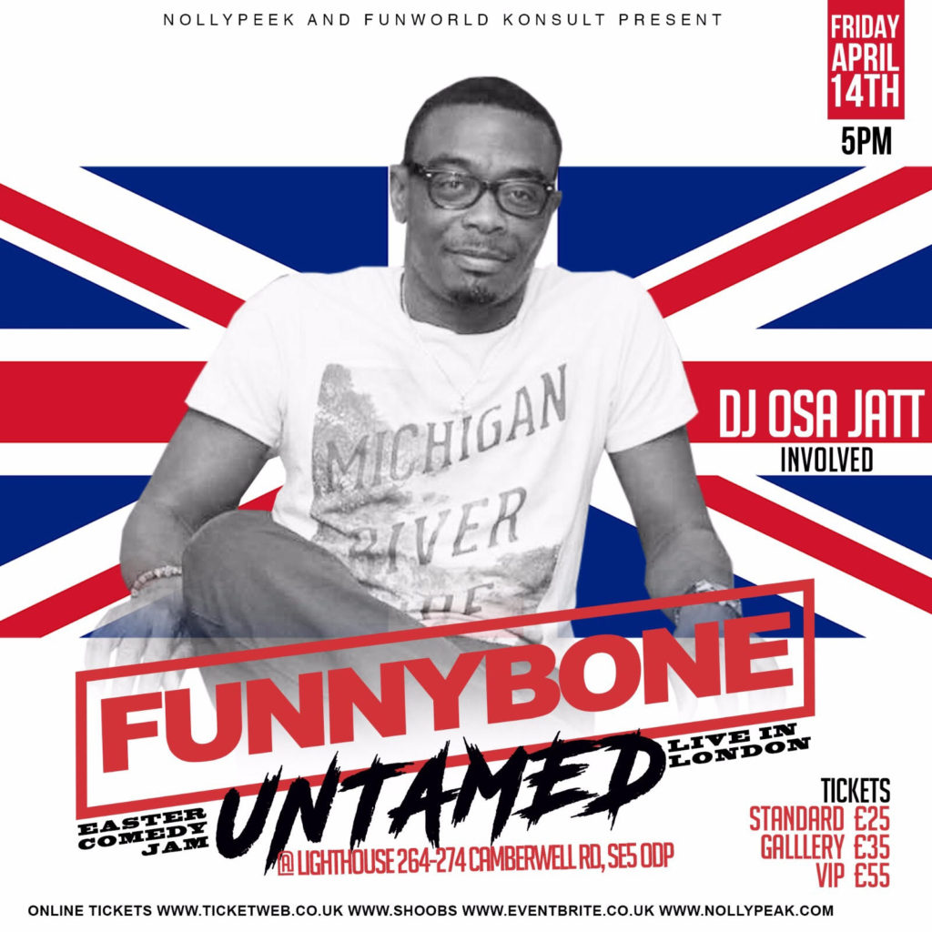 funnybone-unnamed
