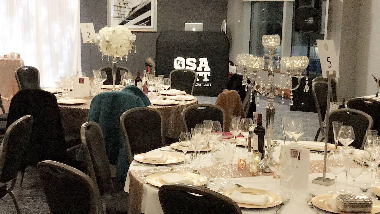 dj-osa-40th-birthday-feb-2018