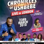 chronicles-of-ushbebe