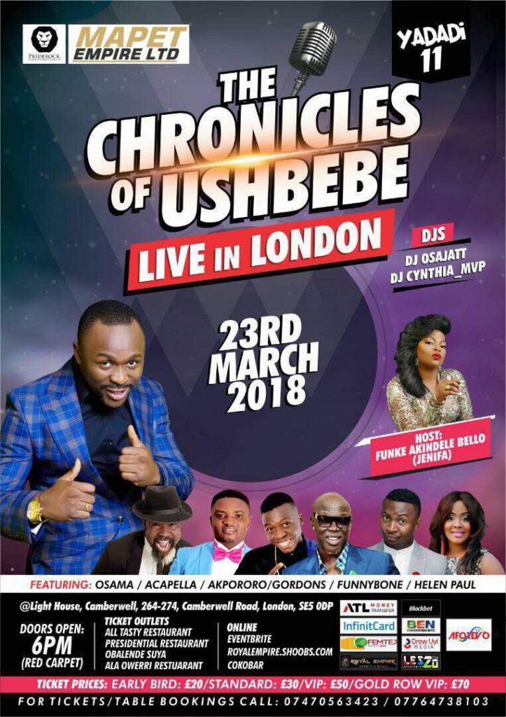 chronicles-of-ushbebe